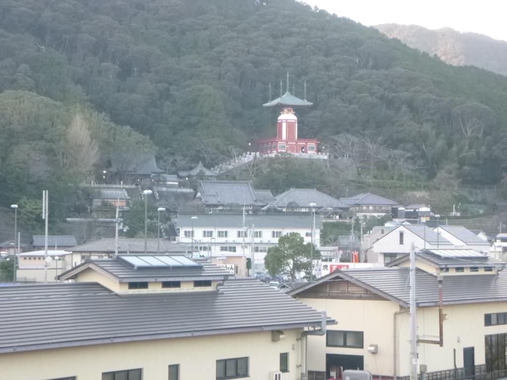 f:id:gomashio-oyaji:20200628215218j:plain