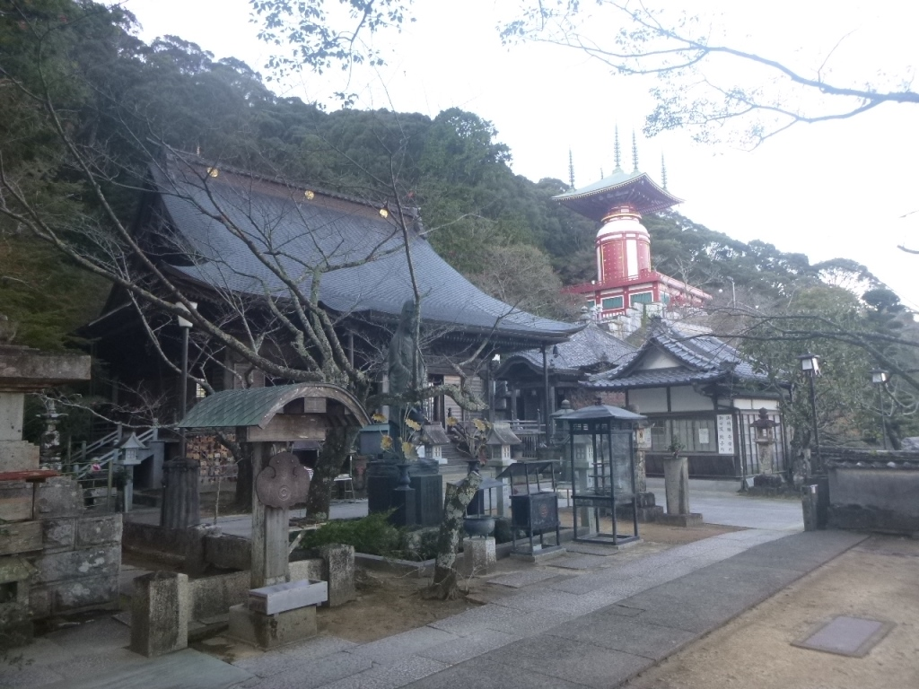 f:id:gomashio-oyaji:20200628215243j:plain