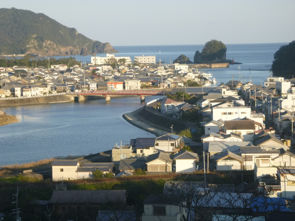 f:id:gomashio-oyaji:20200628215310j:plain
