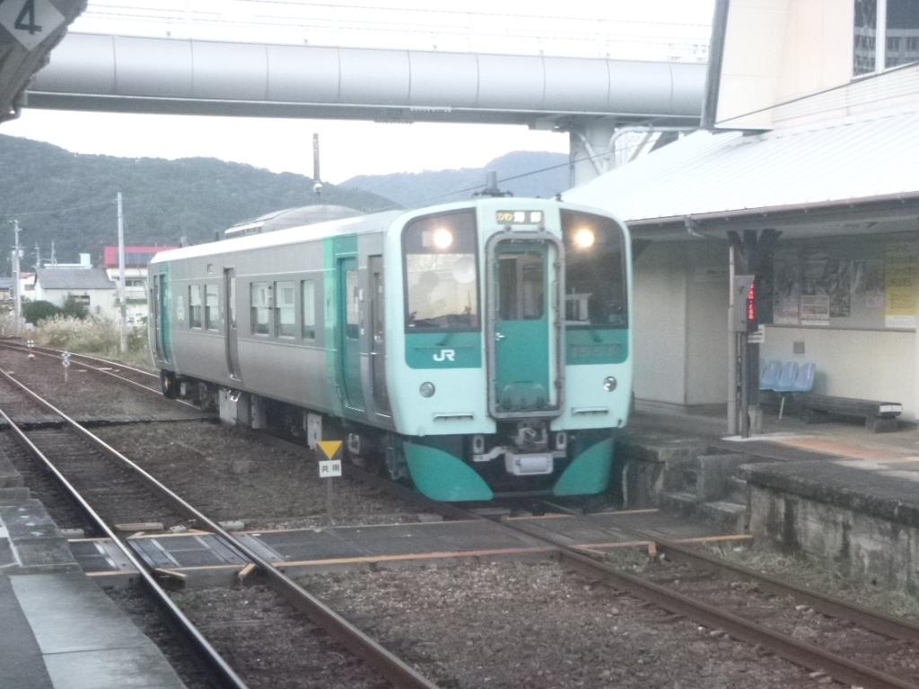 f:id:gomashio-oyaji:20200628215400j:plain