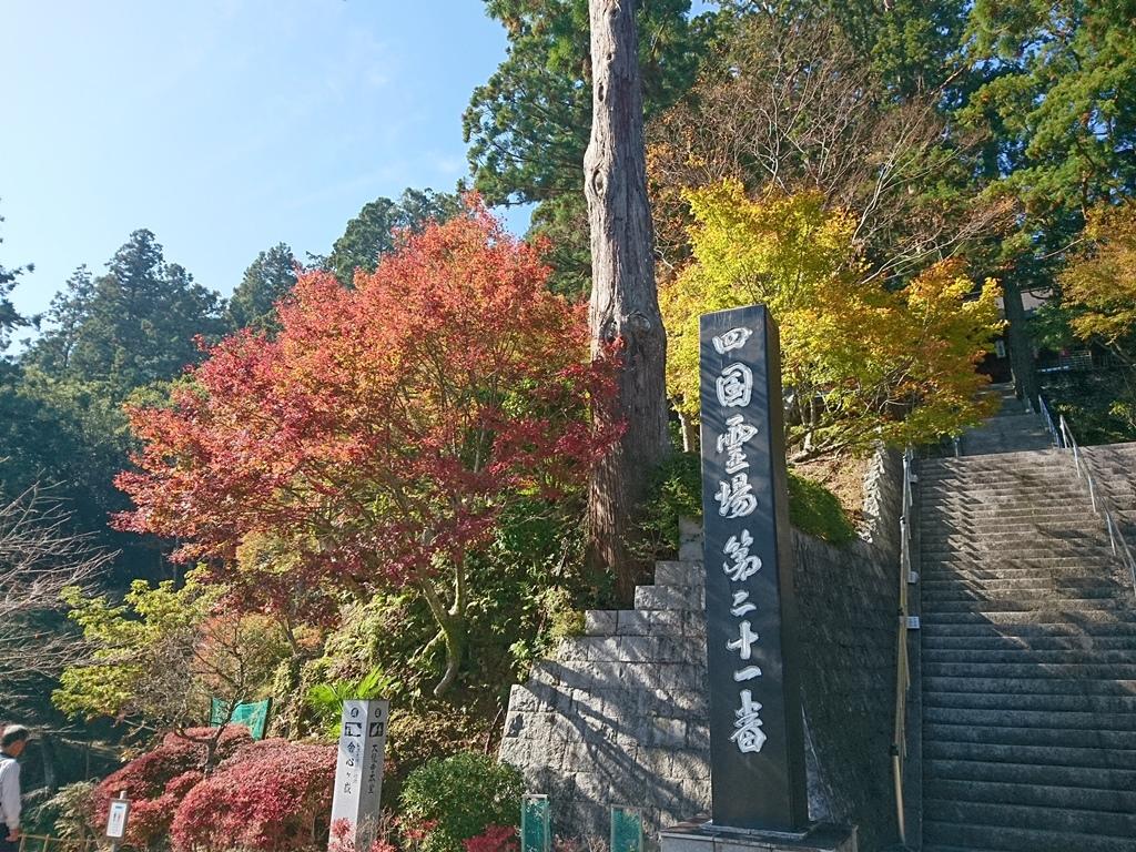 f:id:gomashio-oyaji:20200628215840j:plain