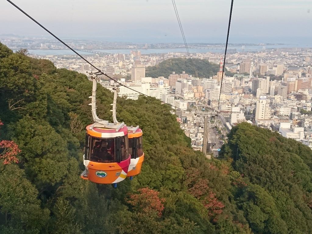 f:id:gomashio-oyaji:20200628215944j:plain
