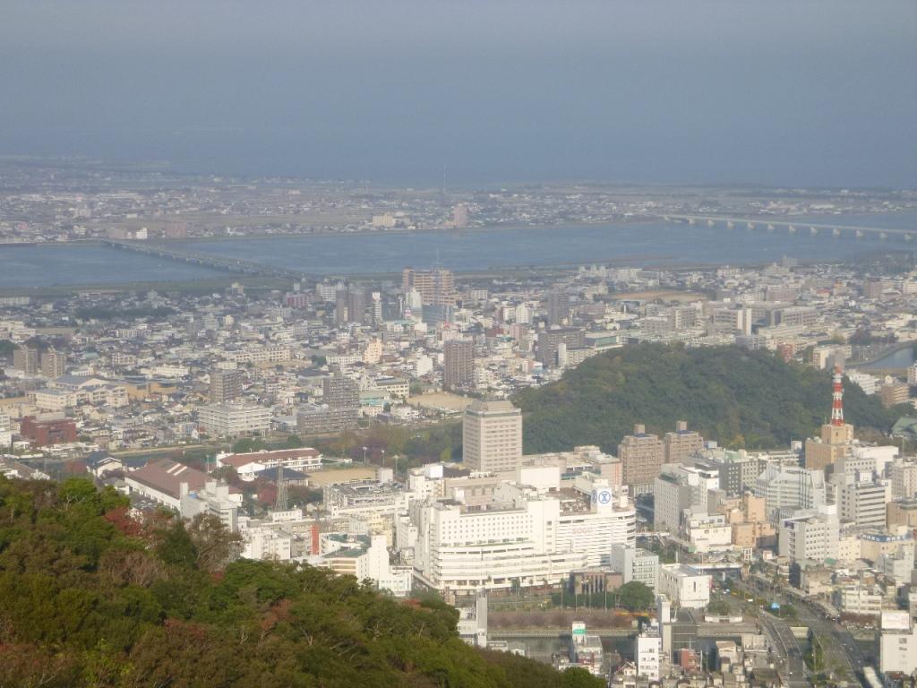 f:id:gomashio-oyaji:20200628220008j:plain