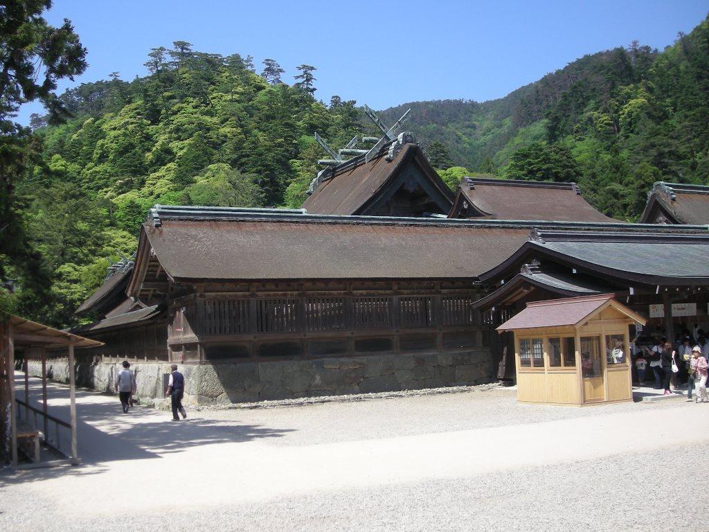 f:id:gomashio-oyaji:20200701211343j:plain