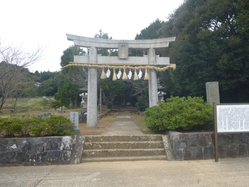 f:id:gomashio-oyaji:20200705213705j:plain