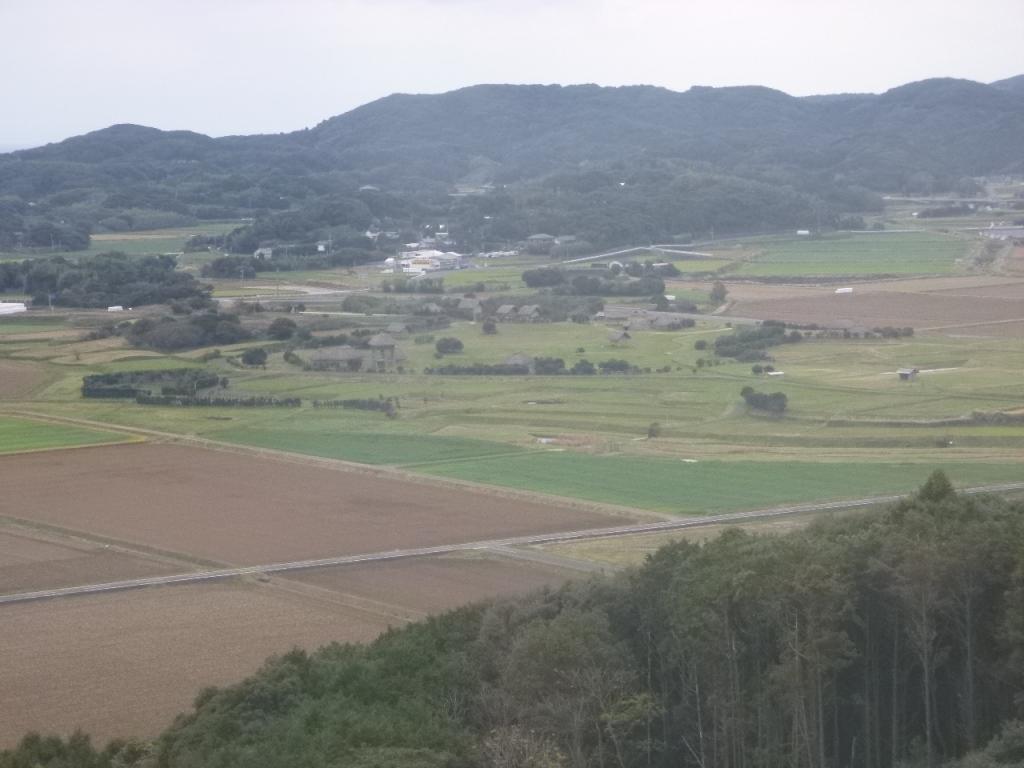f:id:gomashio-oyaji:20200705213855j:plain