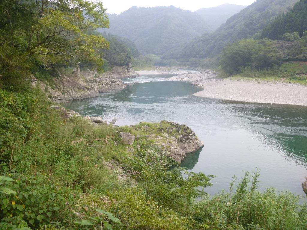 f:id:gomashio-oyaji:20200711215029j:plain