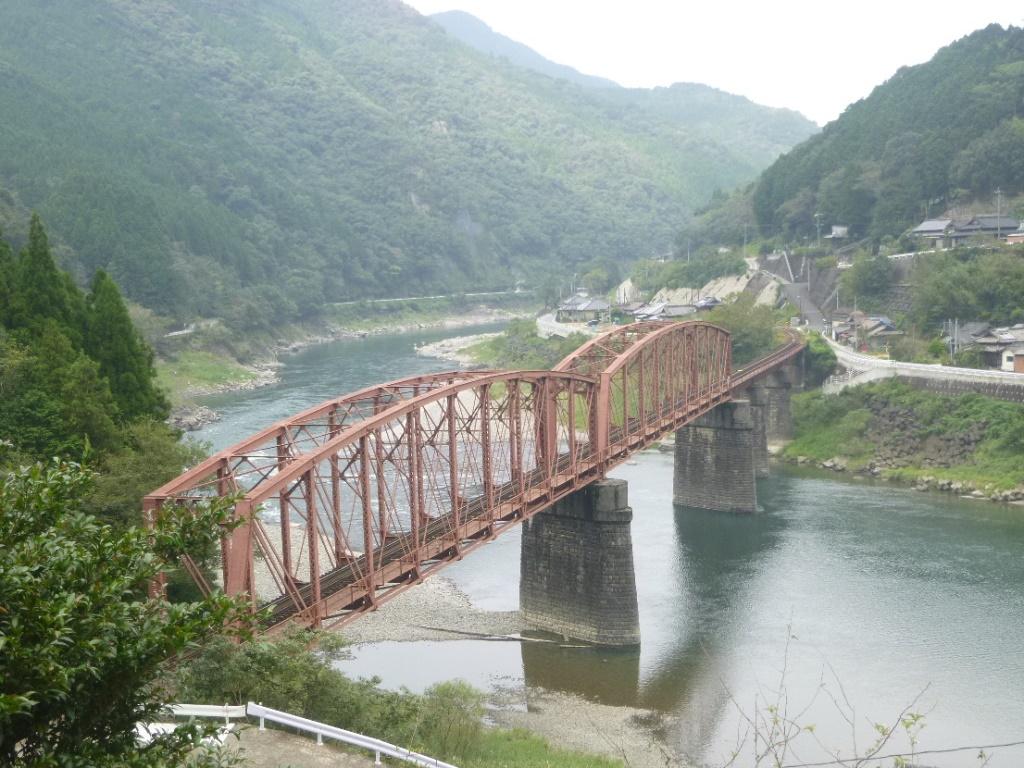 f:id:gomashio-oyaji:20200711215324j:plain