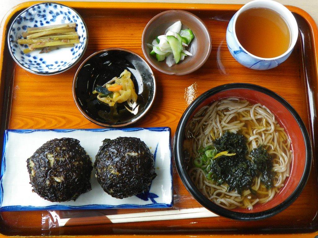 f:id:gomashio-oyaji:20200713212635j:plain