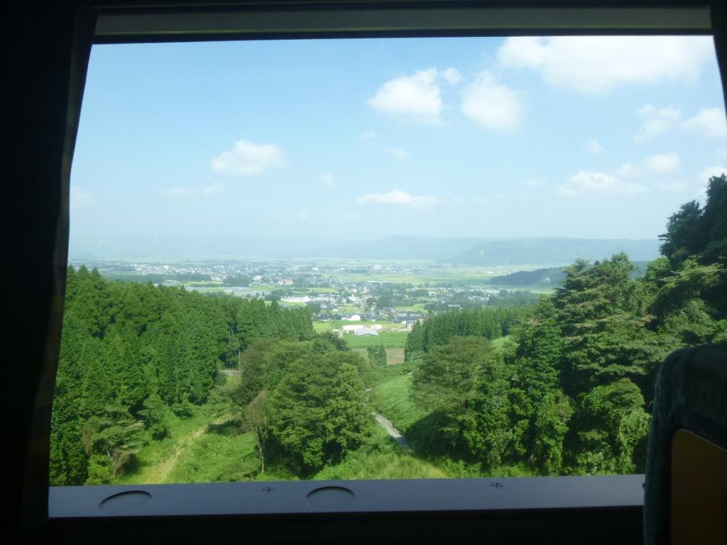 f:id:gomashio-oyaji:20200716213122j:plain