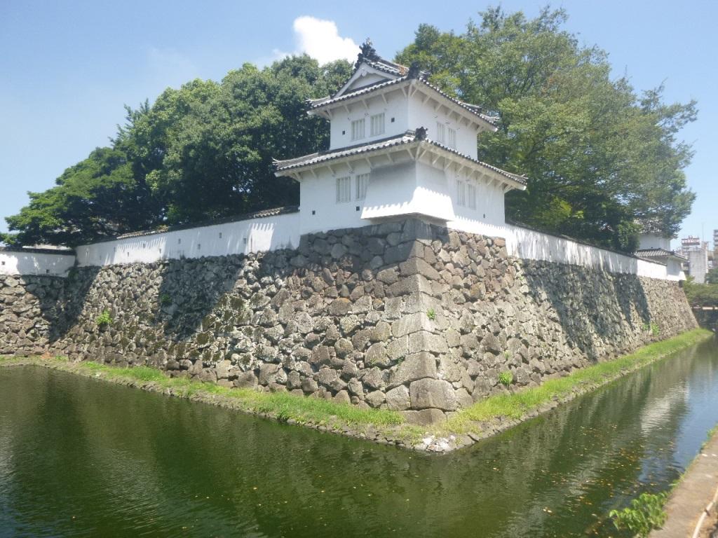 f:id:gomashio-oyaji:20200716213308j:plain