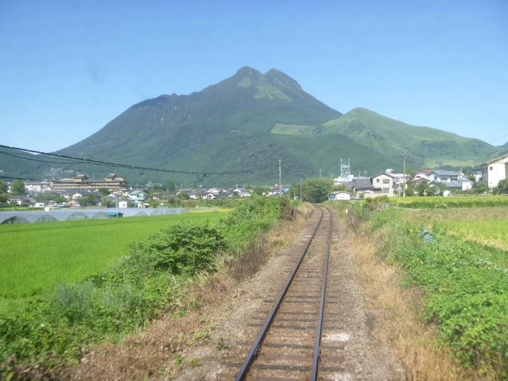 f:id:gomashio-oyaji:20200716213502j:plain
