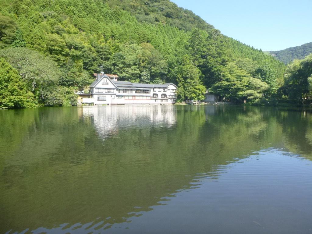 f:id:gomashio-oyaji:20200716213638j:plain