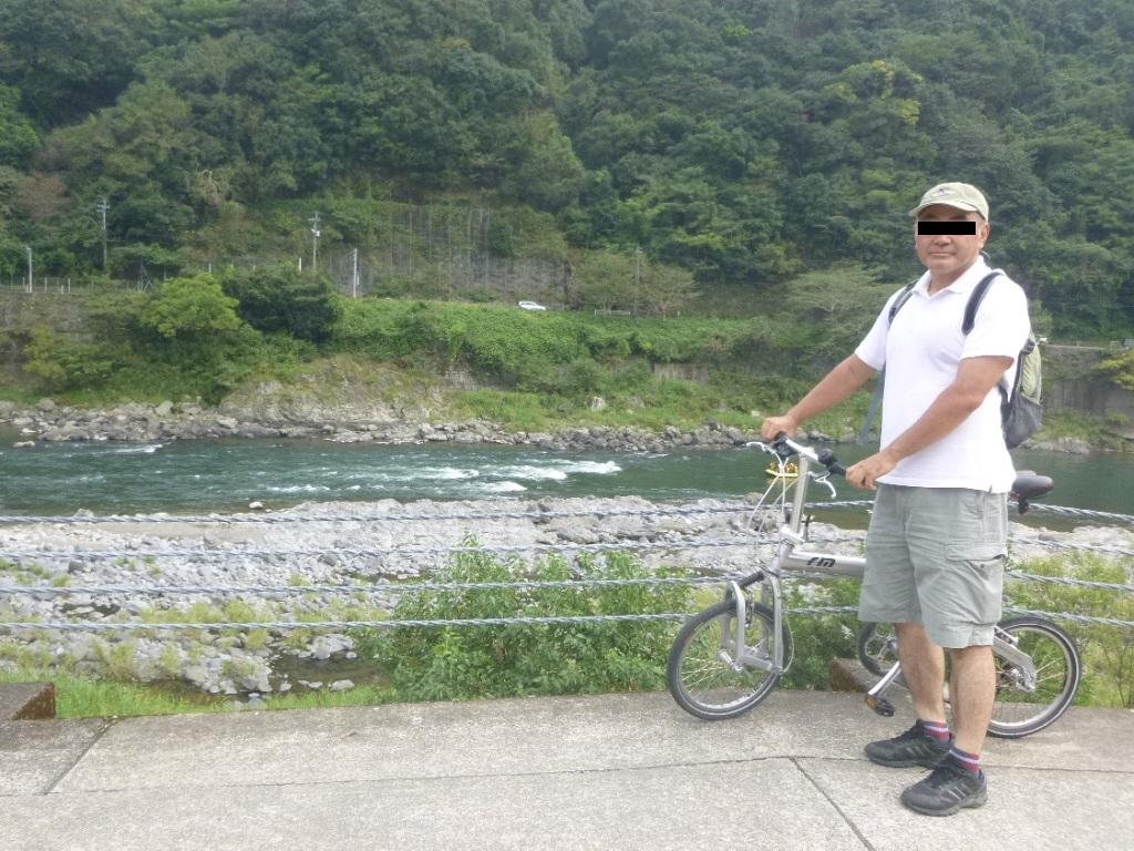 f:id:gomashio-oyaji:20200719165222j:plain