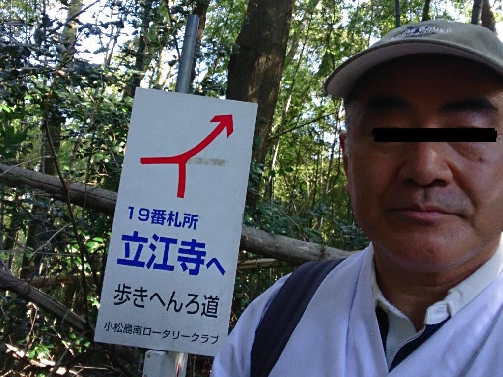 f:id:gomashio-oyaji:20200719170046j:plain