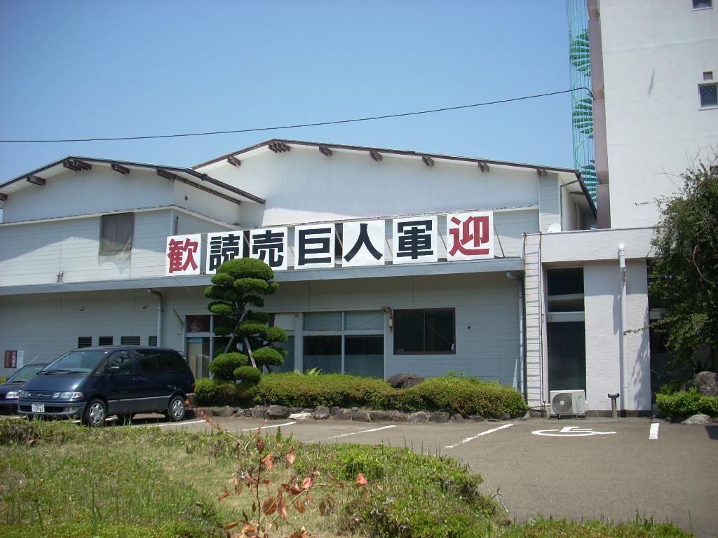f:id:gomashio-oyaji:20200723222350j:plain