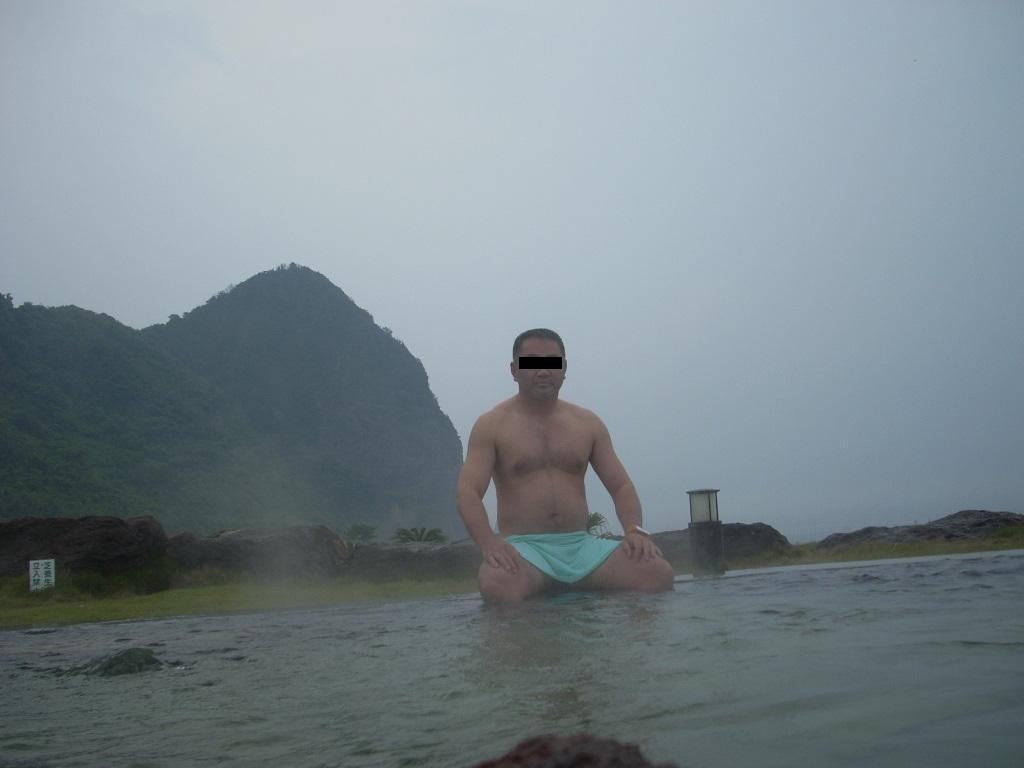 f:id:gomashio-oyaji:20200723223300j:plain