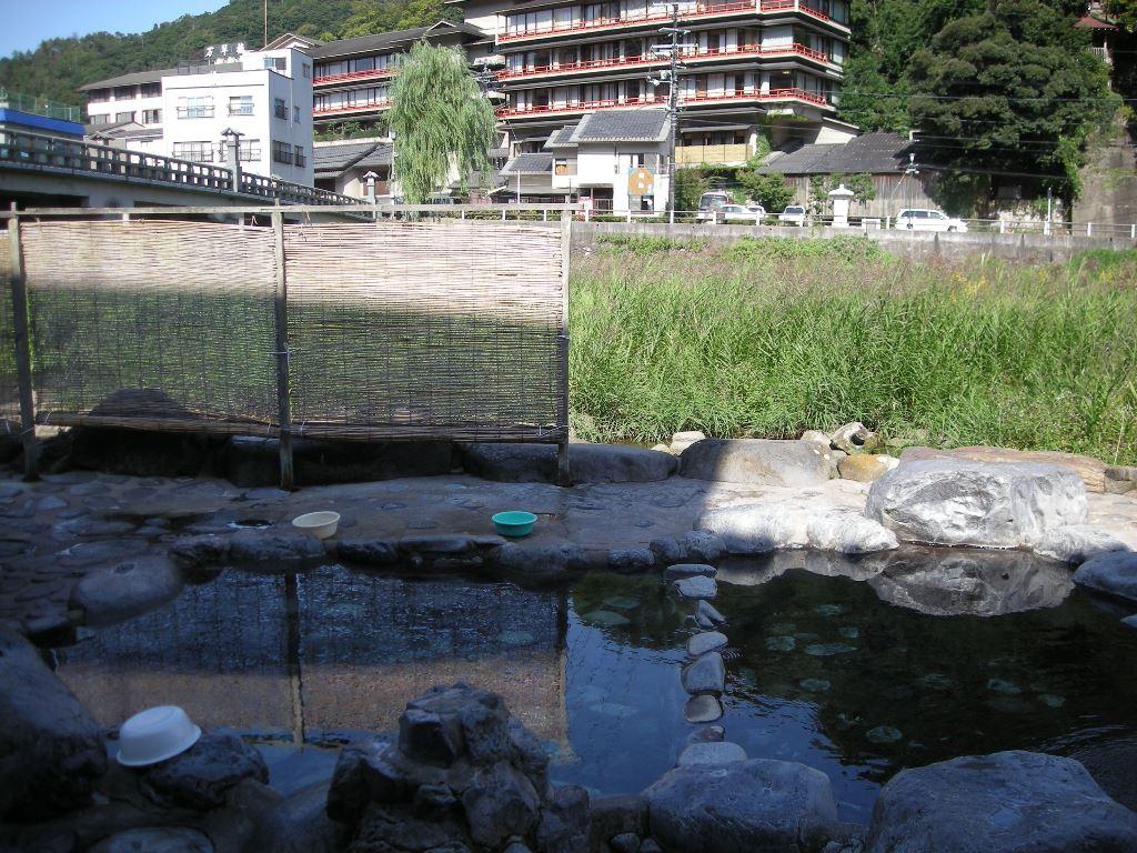 f:id:gomashio-oyaji:20200724220845j:plain