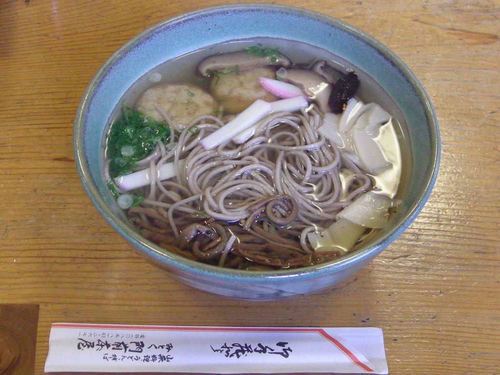 f:id:gomashio-oyaji:20200724221223j:plain
