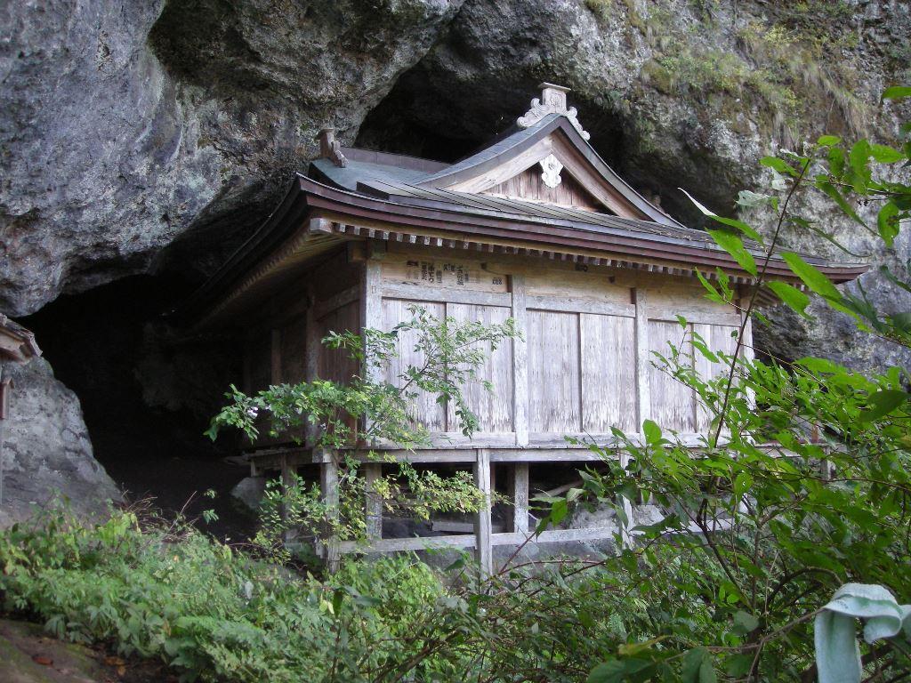 f:id:gomashio-oyaji:20200724221546j:plain