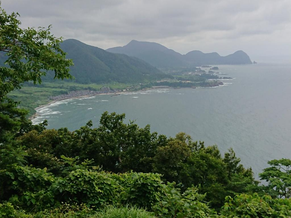 f:id:gomashio-oyaji:20200726202926j:plain
