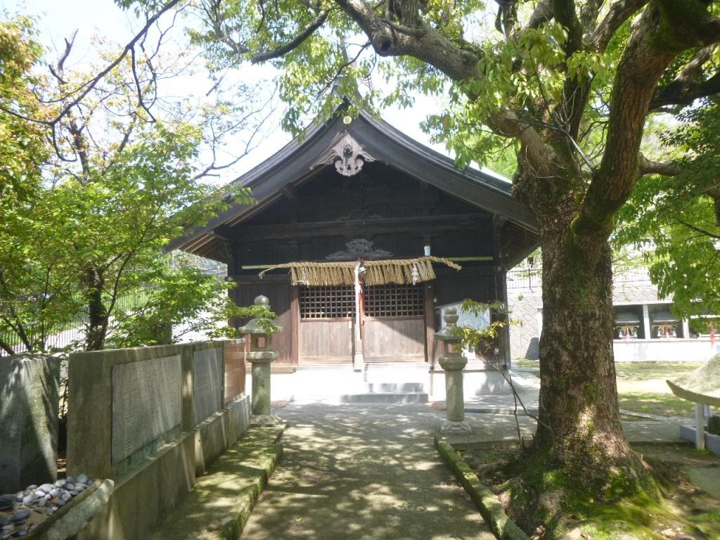 f:id:gomashio-oyaji:20200806222327j:plain
