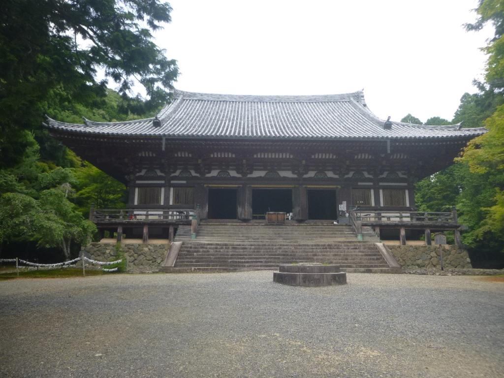 f:id:gomashio-oyaji:20200811214633j:plain
