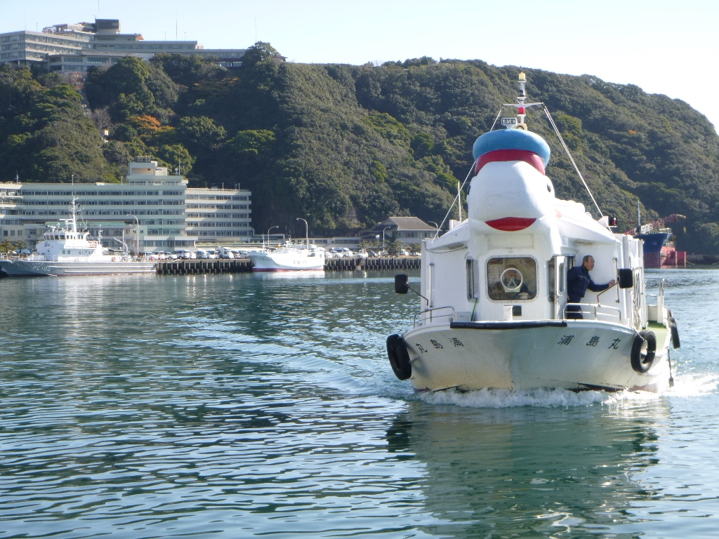 f:id:gomashio-oyaji:20200816200042j:plain