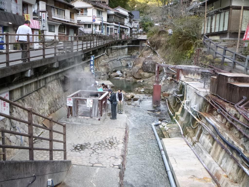 f:id:gomashio-oyaji:20200816200212j:plain