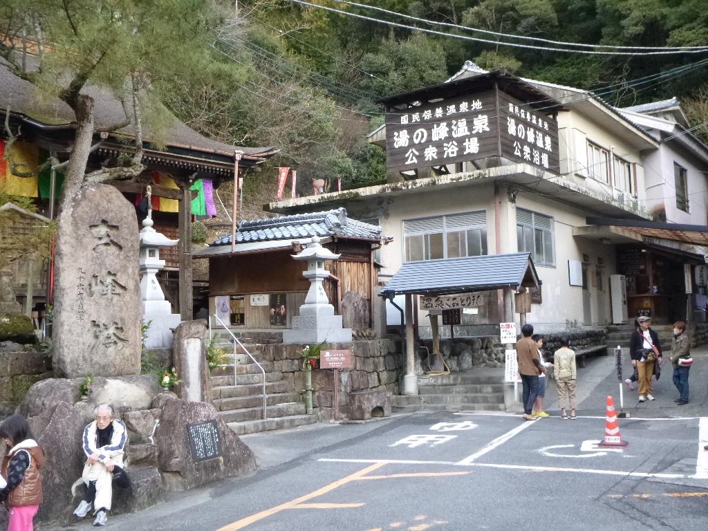 f:id:gomashio-oyaji:20200816200343j:plain