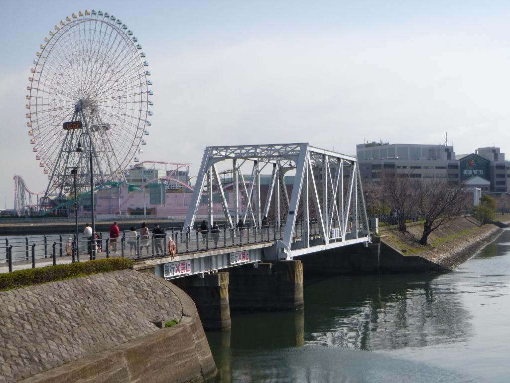 f:id:gomashio-oyaji:20200819214327j:plain
