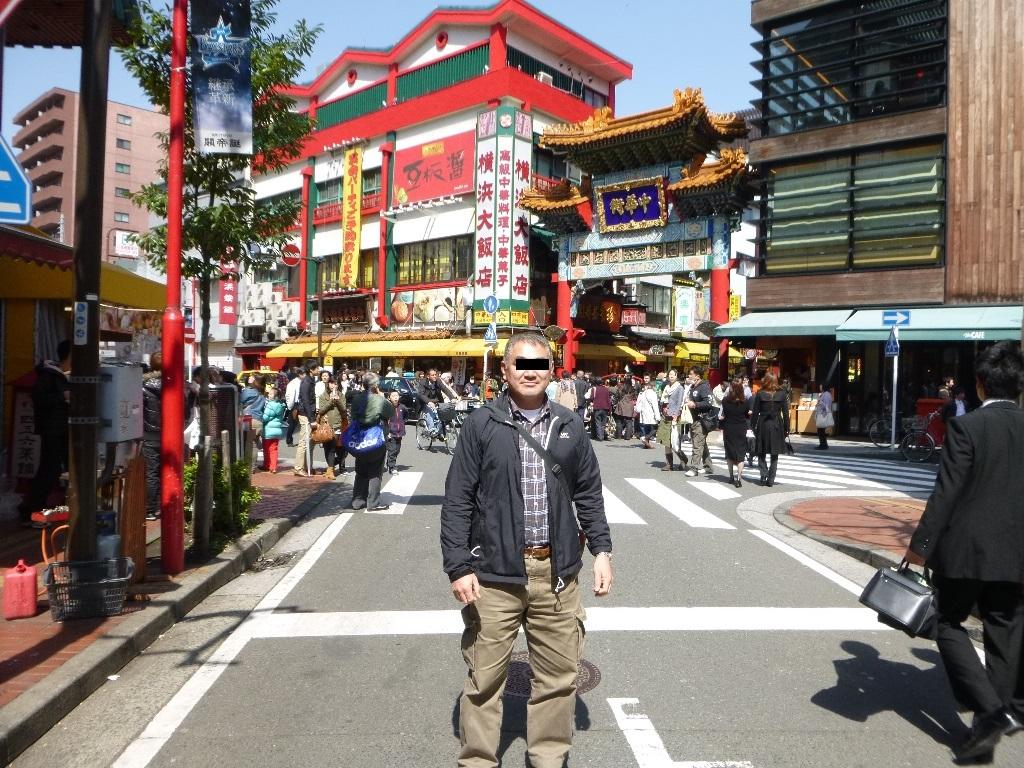 f:id:gomashio-oyaji:20200819214733j:plain