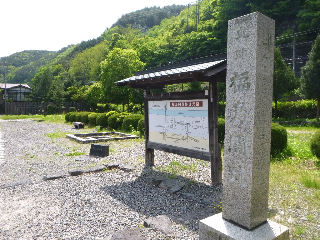 f:id:gomashio-oyaji:20200830205032j:plain