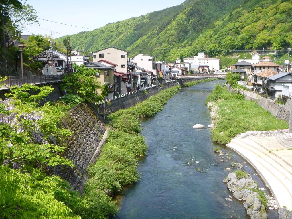 f:id:gomashio-oyaji:20200830205055j:plain