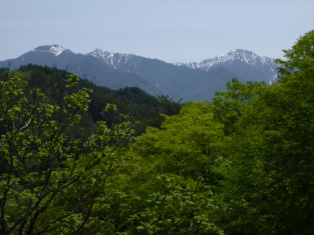 f:id:gomashio-oyaji:20200830205137j:plain