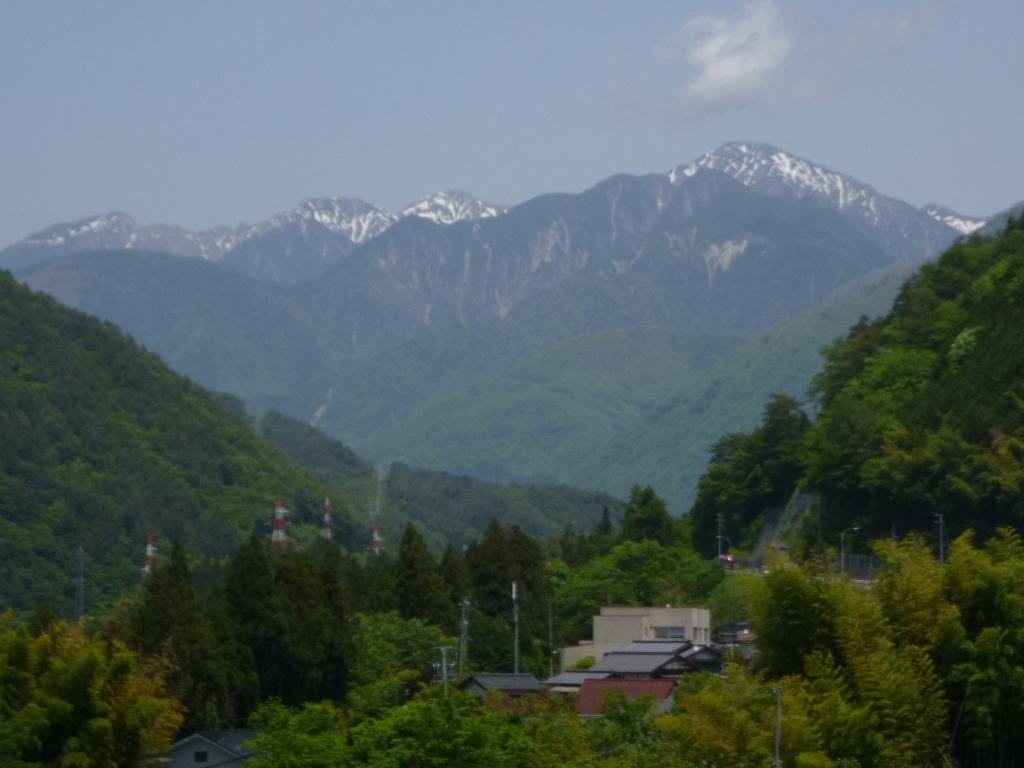 f:id:gomashio-oyaji:20200830205435j:plain