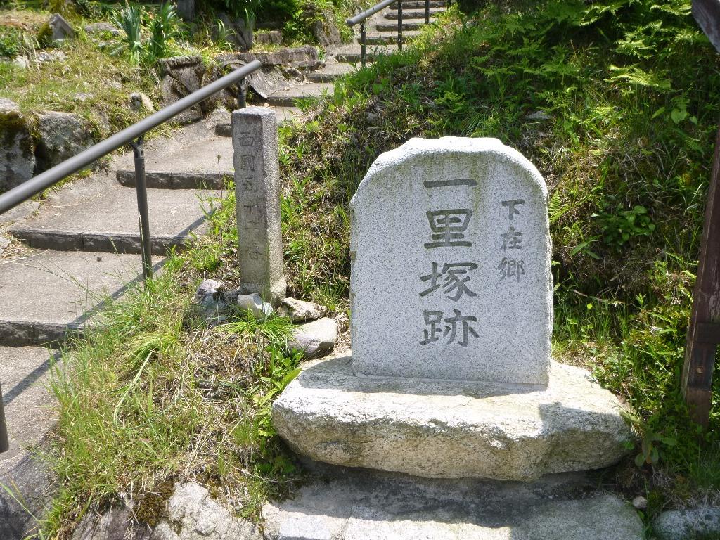 f:id:gomashio-oyaji:20200830205545j:plain
