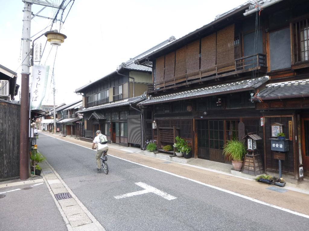 f:id:gomashio-oyaji:20200907212357j:plain
