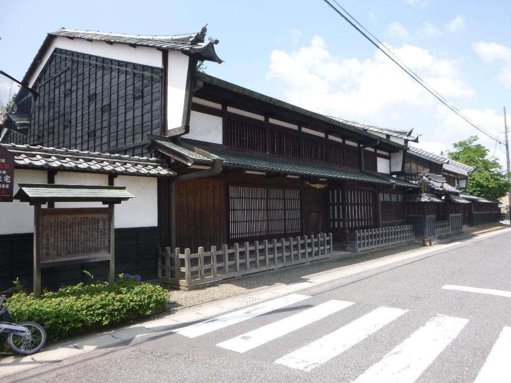 f:id:gomashio-oyaji:20200907212419j:plain