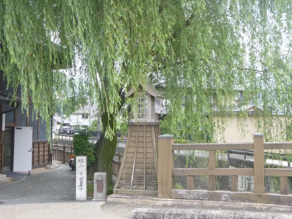 f:id:gomashio-oyaji:20200907212551j:plain