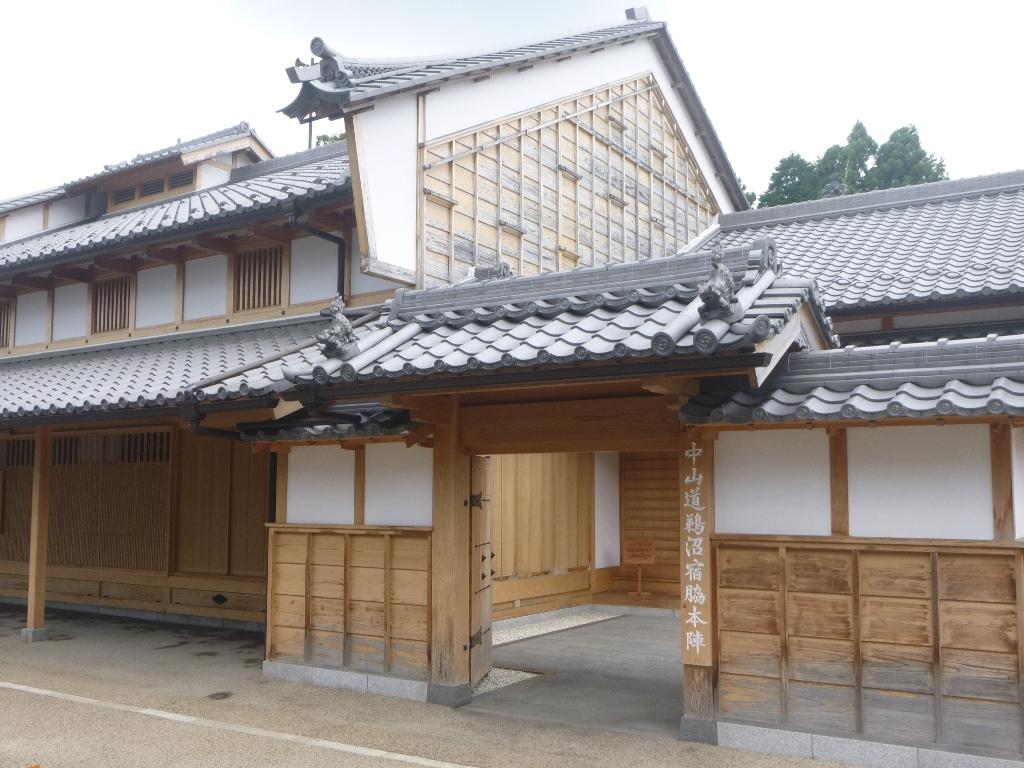 f:id:gomashio-oyaji:20200907212830j:plain