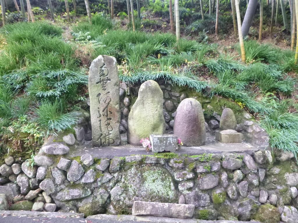 f:id:gomashio-oyaji:20200908205549j:plain