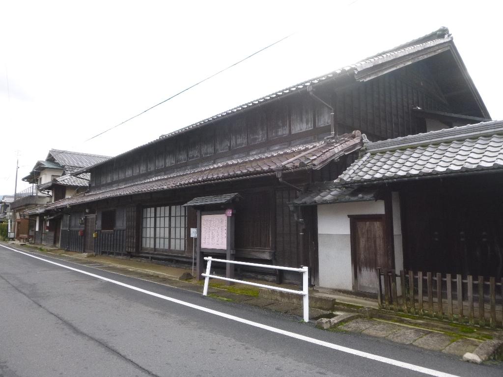 f:id:gomashio-oyaji:20200908205749j:plain
