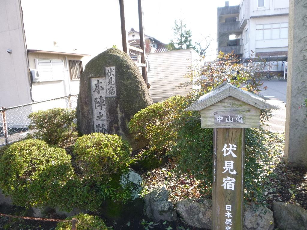f:id:gomashio-oyaji:20200908210002j:plain