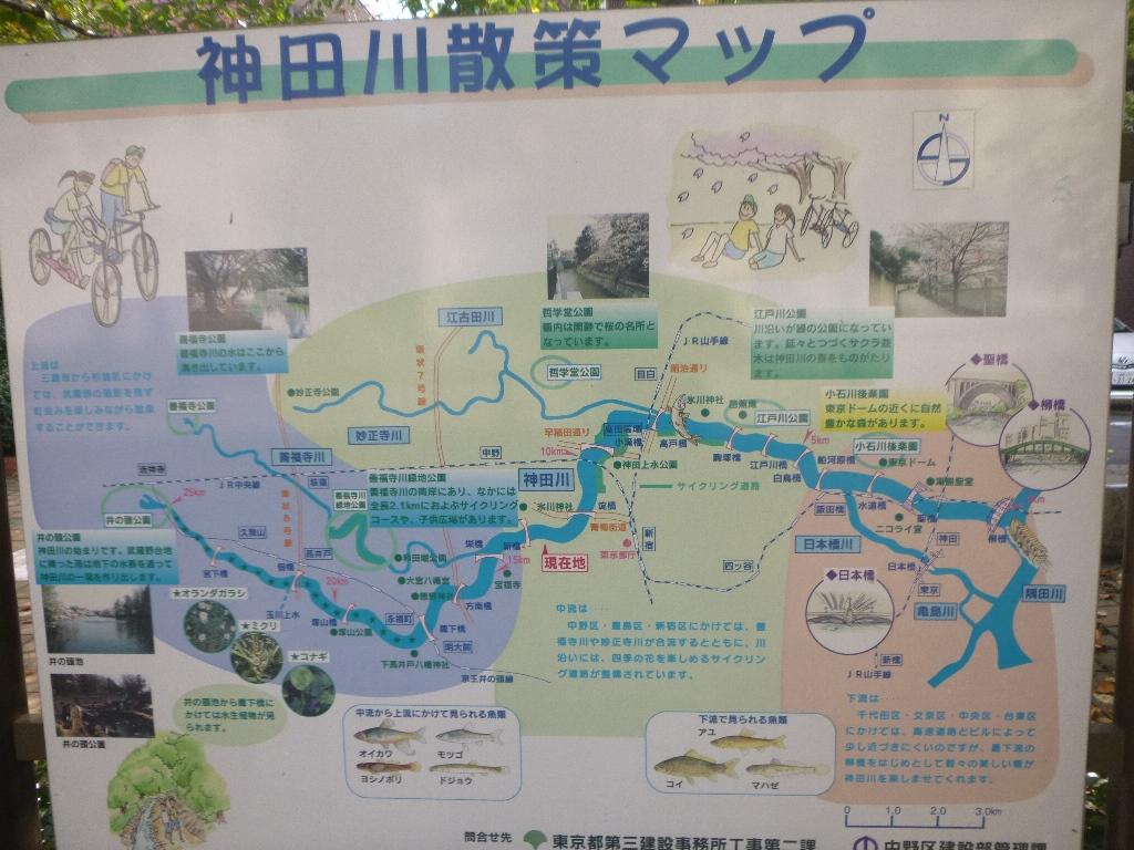f:id:gomashio-oyaji:20200912223557j:plain