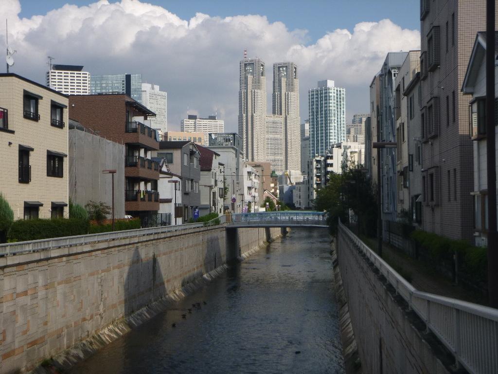 f:id:gomashio-oyaji:20200912223619j:plain
