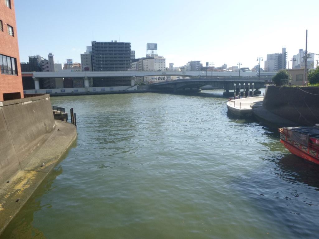 f:id:gomashio-oyaji:20200915213836j:plain