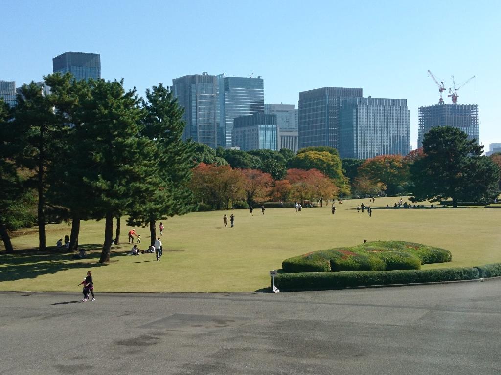 f:id:gomashio-oyaji:20200915214025j:plain