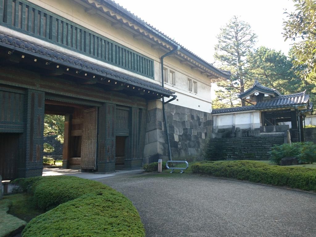 f:id:gomashio-oyaji:20200915214111j:plain