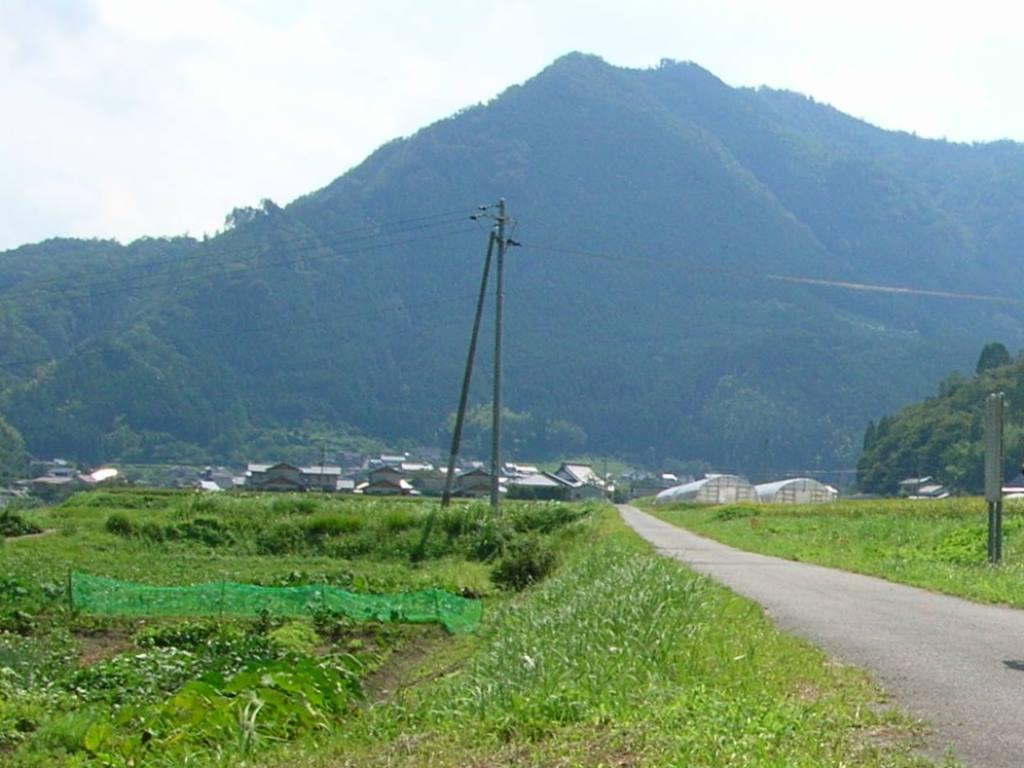 f:id:gomashio-oyaji:20200919223337j:plain